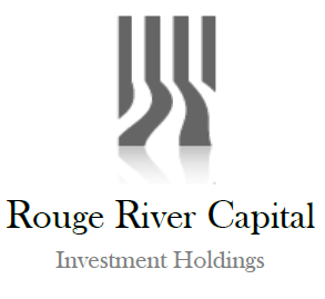 Rouge River Capital